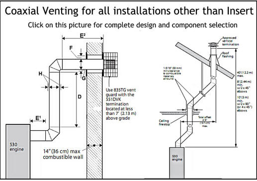 commercial tankless water heater diagrams