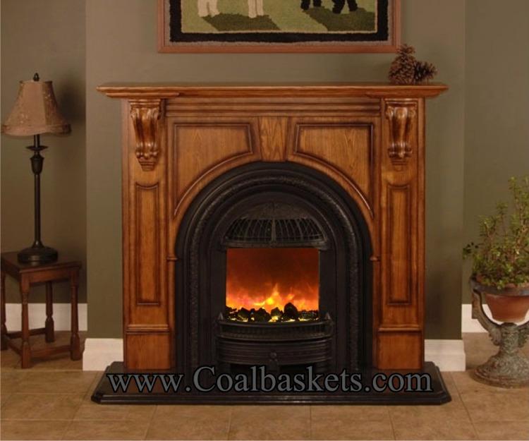 amantii electric coal fireplace rh coalbaskets com windsor electric fireplace media console dimplex windsor media electric fireplace